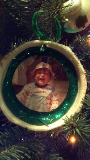 Ornament-me