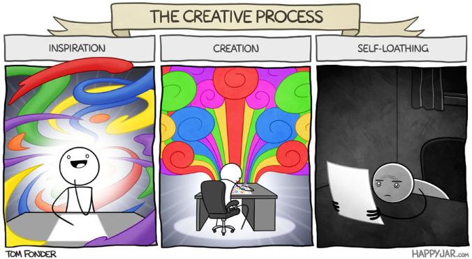 comics-happyjar-creation-process-1248797