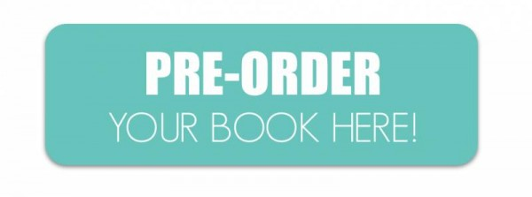 PRE-ORDER-TONE-IT-UP-BOOK-600x223