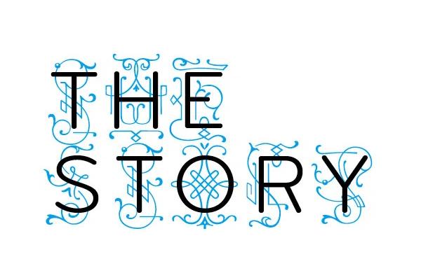logo_story