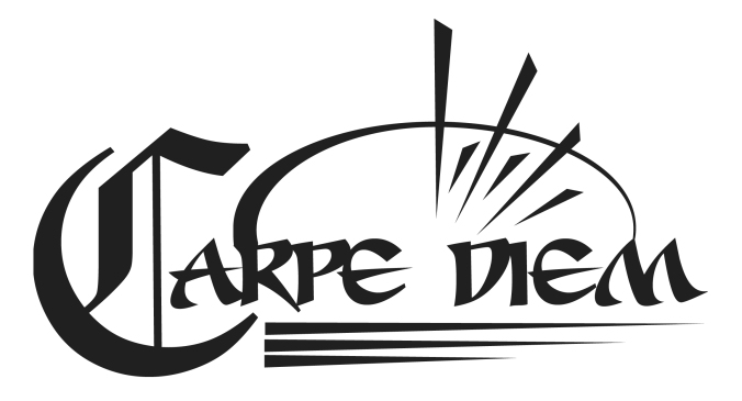 carpe_diem_tattoo_by_sackofwetrabbits